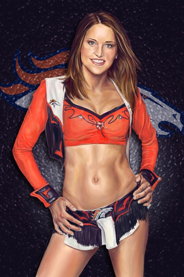 broncos_cheerleader