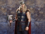 thor_new_1152x864