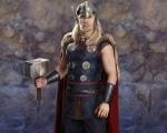 thor_new_1280x1024