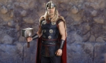 thor_new_1280x768