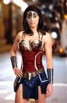 wonder_woman_film2
