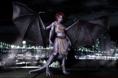 demona_final
